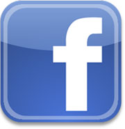 Liens Solution autisme Facebook